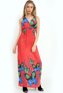 d4b950538680 Womens Maxi Dresses