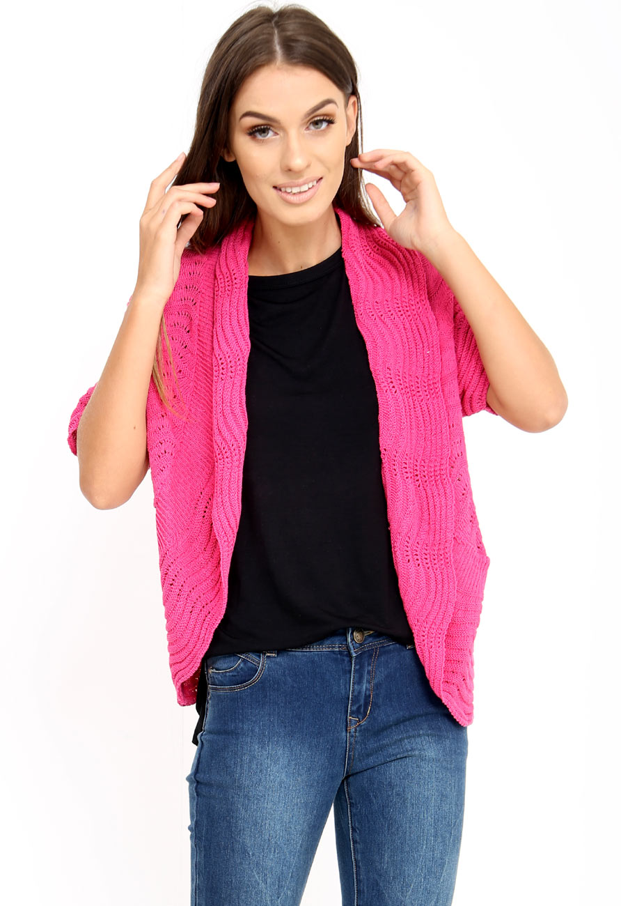 Find great deals on eBay for short sleeve cardigan black. Shop with confidence.