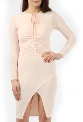 Cheap dresses under 10 uk