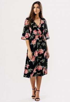 Clothing Maxi Dress
