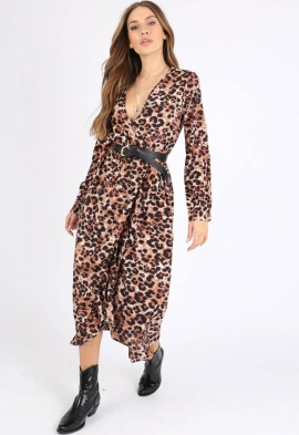 97e745821 Womens Maxi Dresses | Women's Cheap Long Dresses | Miss Rebel