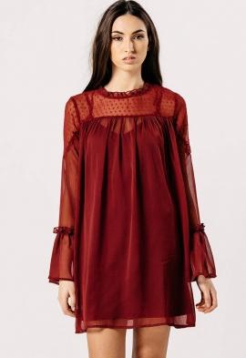 134c24d3c67c Womens Shift Dresses   Cheap Shift and Tunic Dresses   Missrebel