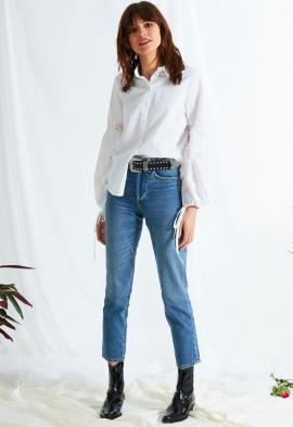 8ce7097e Womens Shirts and Blouses at Missrebel | Cheap Shirts and Blouses