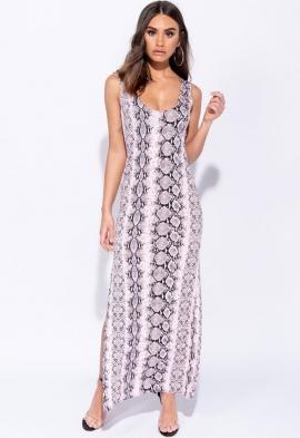 cabdb1144a8 Womens Maxi Dresses   Women's Cheap Long Dresses   Miss Rebel
