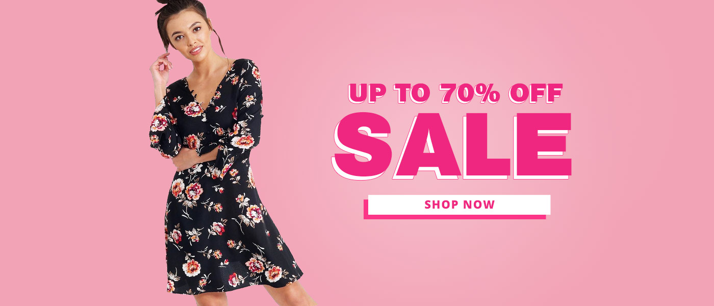 506f96f6f7a0 Womens Cheap Clothes UK