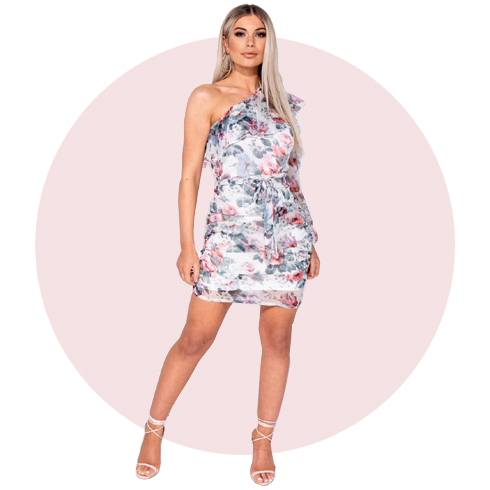 Womens Cheap Clothes UK | Cheap Clothing for Women | Miss ...